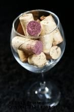 Re-Wined: Two Repurposing Projects Using Wine Bottles | Preparedness Pro