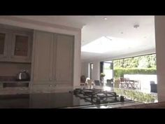 SkyPod Skylights & Skylights for Fibreglass Roofs - UK Supplier - Buy Online… Conservatory Extension, Fibreglass Roof, Skylights, Contemporary Design, Extensions, Living Spaces, Windows, Kitchen, Inspiration