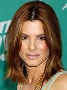 Shoulder Length Thin Hair Cuts - Bing Images