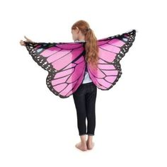 #Christmas Other Information Douglas Dreamy Dress-ups Fanciful Fabric Wings - Pink Monarch Butterfly by Douglas Toys for Christmas Gifts Idea Sale . Because Christmas  year shuts within, it can be occasion to consider what exactly present you will be supplying a special someone this holiday season. Providing a present with a intimate impression wi...