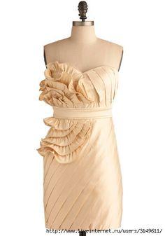 Идеи для декора и переделок одежды: много красивых фото