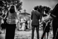 Δημήτρης και Έφη | Φωτογράφιση γάμου | Κτήμα Λάας | ktima laas | more of our work on www.redboxstudio.gr and redboxstudio.photo