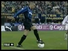 Ronaldo Brazil Impossible Technique And Dribbling Ronaldo, Football Gif, Brazil, Soccer, In This Moment, Motivation, Youtube, Sports, Legends