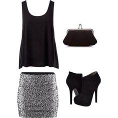 http://uplike.com/b/55ef58caff5ba52ebf000923/fashion