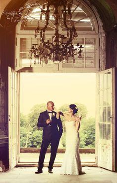 Z Wedding, Valentines Day Weddings, Weddings, Marriage, Chartreuse Wedding
