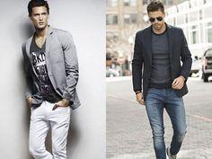 jeans-camiseta