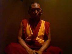 Heart Sutra Chanting