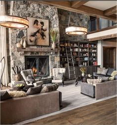 44 best modern mountain style images bedrooms diy ideas for home rh pinterest com