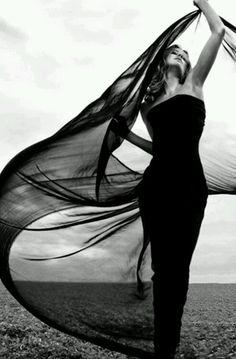 Mettete un Mi Piace alla foto che preferite. #Bellezza, #femminilità…