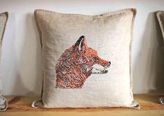 fox-pillow-coral-tusk.png 575×407 pixels