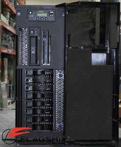 #IBM 9406-520+ 0970 7141 Power5+ 1.9GHz  #Flagship #IT #Hardware #Tech #Technology #Technologies