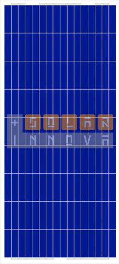 BIPV Frameless Solar Panel Polycrystalline 125x125 mm 36 cells #solarinnova #bipv #solar #energy #solarenergy #renewableenergy #photovoltaic #solarpower #solarpv #pvpanel #pvpanels #solarpanels #solarmodules #pvmodule #pvmodules #polycrystalline #electricity #cleanenergy #greenenergy #energia #energiasolar #energiarenovable #fotovoltaica #panelsolar #panelessolares #panelesfotovoltaicos #modulosfotovoltaicos #policristalinos #electricidad