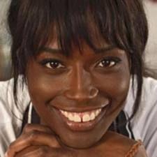 Lorraine Pascale | Kika a jej recepty