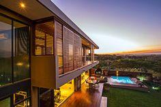 Haus von Metropole Architects
