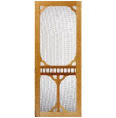 Flywire Doors - Traditional Front Doors, Permaculture Design, Hobby Farms, House Front, Farming, Mirror, Furniture, Home Decor, Decoration Home