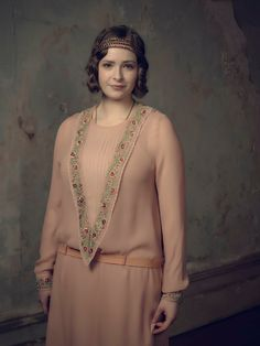Darling Dot ~ Miss Fisher's Murder Mysteries #Season3