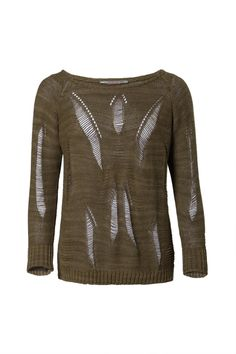 Spring Knits! http://www.corakemperman.nl/collectie/30/items/tricot/