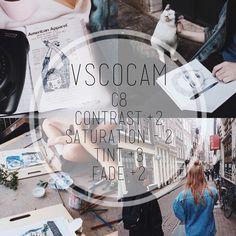 Instagram media by filter.queen_ - captions are hard #vsco #vscocam #vscocamfilters