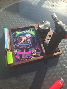 72 Best Rolling Trays Images In 2019 Cannabis Trays Tray