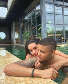 Read Partie from the story « Un Amour Impossible ? Couple Goals Relationships, Relationship Goals Pictures, Couple Relationship, Black Couples Goals, Cute Couples Goals, Flipagram Couple, Karla Jara, Calin Couple, Parejas Goals Tumblr