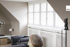 Beste afbeeldingen van raamdecoratie badkamer blinds bath
