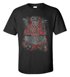 b9b5bc45 12 Best iron maiden vintage t shirt all over print mosquitohead ...