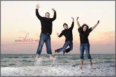 South-Walton-Family-Beach-Photography