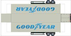trailer33