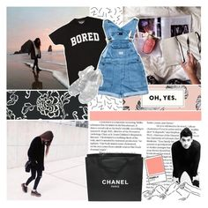 """""""01. i said """"you're holding back"""""""" by life-of-luna on Polyvore"""