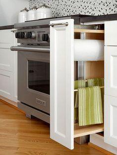 угловой шкаф кухни - Поиск в Google