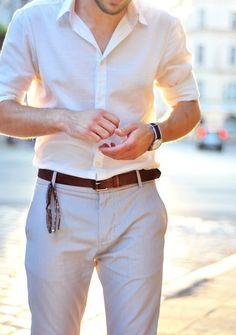 men styles, formal wear, cloth, casual men fashion, summer style, outfit, men club, men wear, style fashion