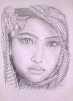 Dívka z Orientu