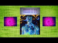 #eusou #gratidão #fé #otimismo #trasformação #meditação  Eu Sou Afirmações Positivas [Lei da Atração]