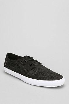 Vans Michoacan Men's Sneaker