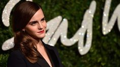 "After announcing her desire to start feminist book club, Emma Watson has finally decided on its name: ""Our Shared Shelf."" How quaint. Watson officially launched the club on Goodreads and declared Gloria Steinem's My Life on the Road as the first book. At the time of publication, the group has over 64,000 members. Other famouses, such as Sophia Bush, Abby Wambach and Kate Voegele have also joined."
