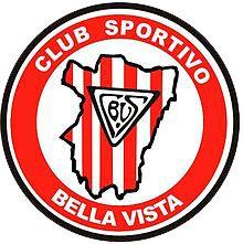 club sportivo bella vista - Tucumán