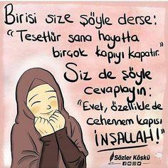 İstanbul'un en iyi karting pisti Girl Power Tattoo, Feminist Tattoo, Hafiz, Allah Islam, One Piece Swim, Girl Humor, News Songs, Islamic Quotes, Beautiful Words