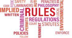Communicating Building Safety Principles #FacilityManagement #FacilityBlog #Featured #ProfessionalDevelopment