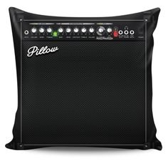 Guitar Pillow (Cushion) Cover Over 50% Offer Special Promo