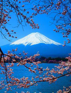 Lake Kawaguchi   Flickr – Compartilhamento de fotos!