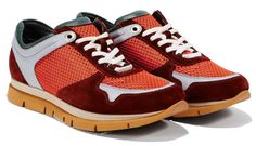 Bộ sưu tập giày da nam Salvatore xuân hè 2015 http://www.captuida.vn/bo-suu-tap-giay-da-nam-salvatore-xuan-he-2015/a816347.html