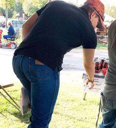 Send me your pics in Wrangler Wrangler Jeans, Hot Country Men, Men In Tight Pants, Cowboys Men, Well Dressed Men, Perfect Man, Lgbt, Deadpool, Sexy Men
