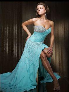 #   Prom Dresses #2dayslook #PromPerfect #ramirez701 #jamesfaith712  www.2dayslook.nl