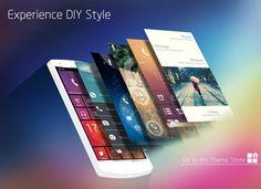 Best Launcher for phone #best_launcher_for_phone , #launcher , #download_launcher , #launcher_app : http://launcherapp.net/