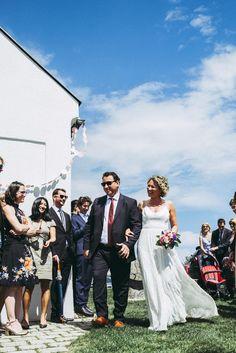 Blog - Ivory Isle Anna Campbell, Bristol, Brides, Blog, Ivory, Beautiful, Rue De Seine, Wedding Bride, Wedding