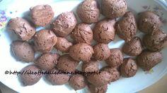 biscotti speciali per un amore…