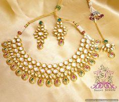 18 Best Bide Necklace Sets Images Necklace Set American Indian