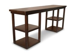http://www.thebanyantree.com.au/collections/desks/products/lh-326