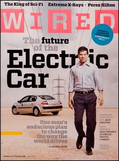 wired-cover4lo