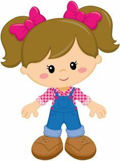 65 Super Ideas For Baby Animals Clipart Crafts School Board Decoration, School Border, Farm Birthday, Farm Party, School Projects, Paper Piecing, Felt Crafts, Classroom Decor, Baby Quilts